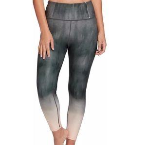 Calia Women's Essential High Rise 7/8 leggings